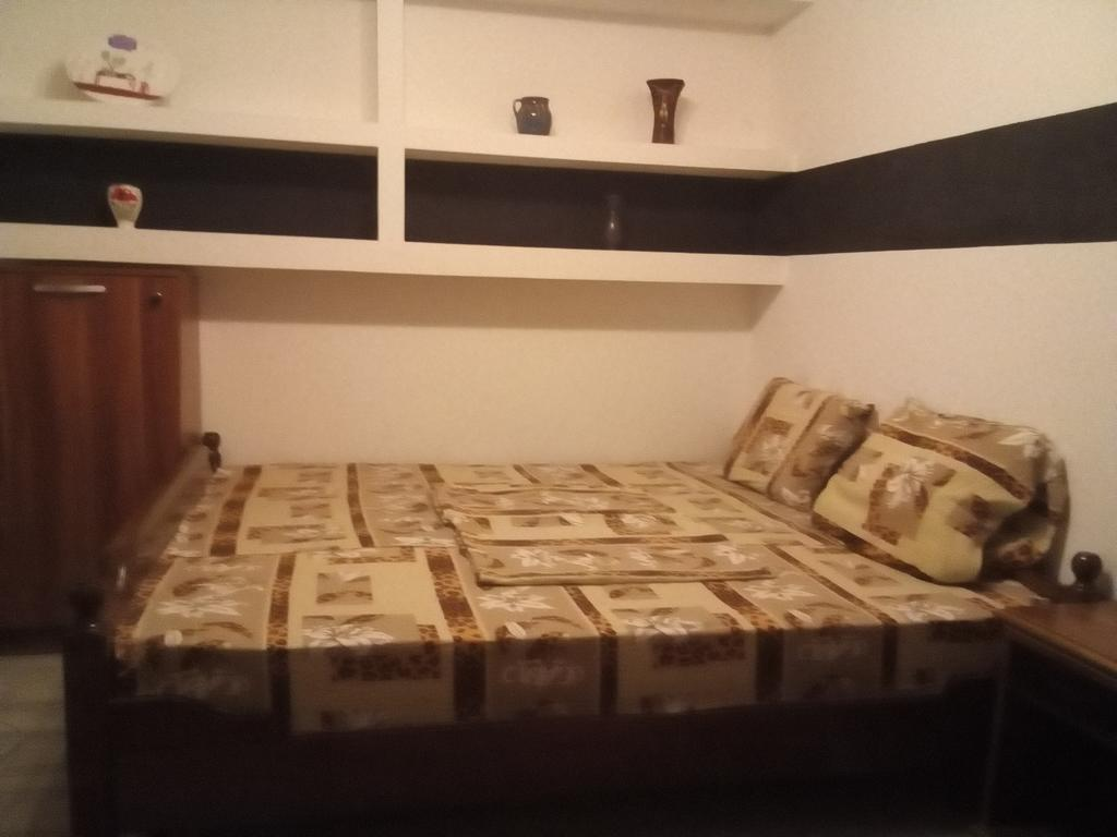 Camera privata Suceava