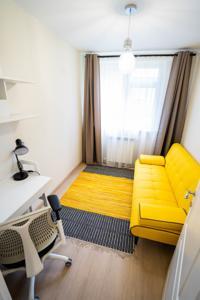 Cris Apartament Suceava