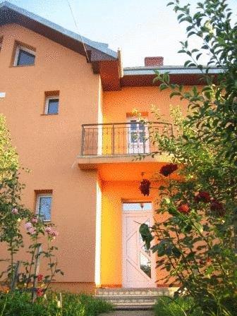 Lary Hostel Suceava