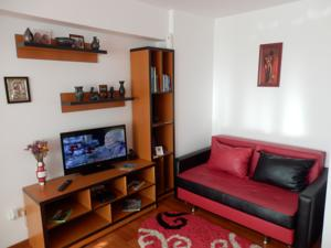Union Apartment Suceava